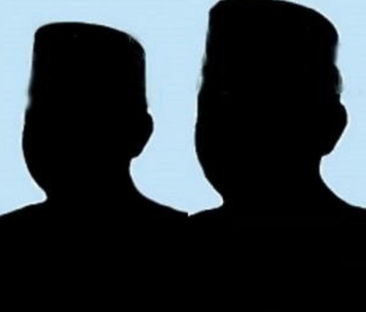 Pak Bupati, Cari Calon Sekda Inhil yang Bebas Korupsi, Adakah?