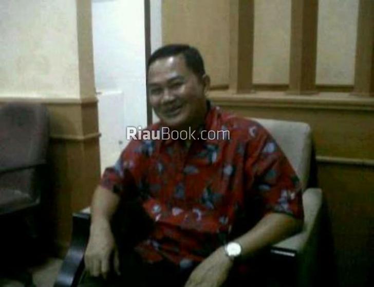 Sutarno: Berkas PAW Manaor Akan Dikirim ke KPU