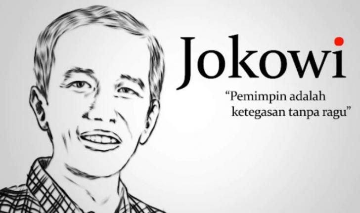 Presiden Jokowi Bakal Turunkan Harga BBM, Premium Jadi Rp6.400 dan Solar jadi Rp5.900