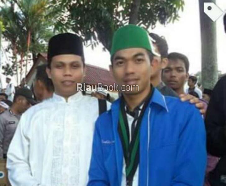 Catatan Badko HMI Riau Kepri Menyambut HAKI di Riau
