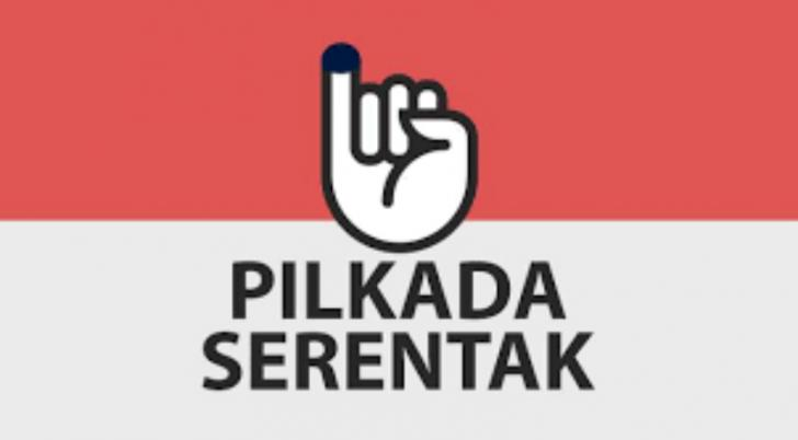 KPU Kampar Ingatkan Paslon Lengkapi Syarat Pencalonan