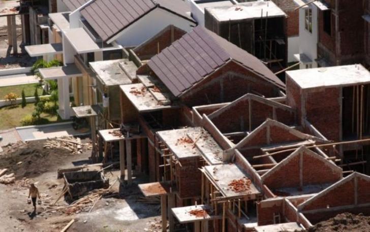 Rp5,2 Miliar untuk Masyarakat Miskin Inhu Miliki Rumah Layak, yang Kaya Minggir