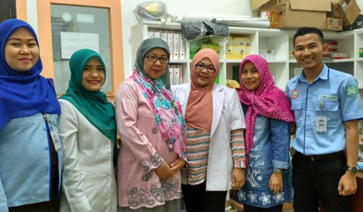 Klinik Nayaka Husada Berikan Pelayanan Terbaik Untuk Peserta BPJS Kesehatan