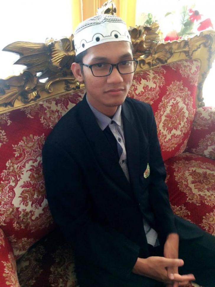 Tak Ada di Dunia Ini Mayoritas yang Toleransinya seperti Umat Islam di Indonesia
