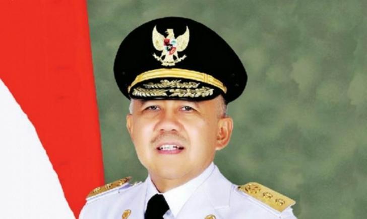 LPS Diperbanyak? Gubernur Riau bilang Banyak Uang tak Ada Guna