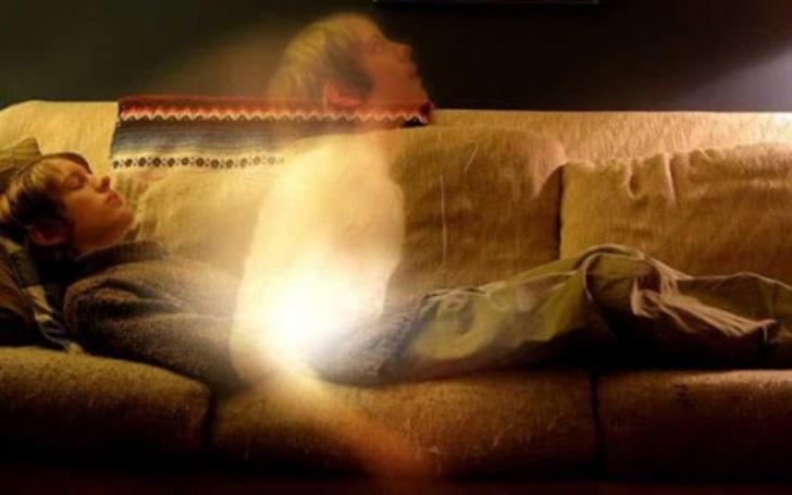 Geger, Setelah 40 Tahun 'Meninggal' Nenek 80 Tahun Ditemukan Hidup Lewat WhatsApp