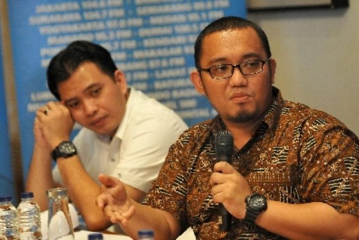 Pemuda Muhammadiyah Minta Jokowi Non Aktifkan Ahok, Alasan Bikin Gaduh Indonesia