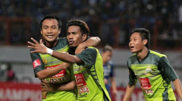 Tiga Modal Bhayangkara Fc Di Piala Presiden 2017 Riaubook Com