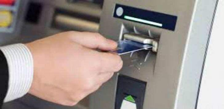 Hati-hati, Modus Penipuan di ATM