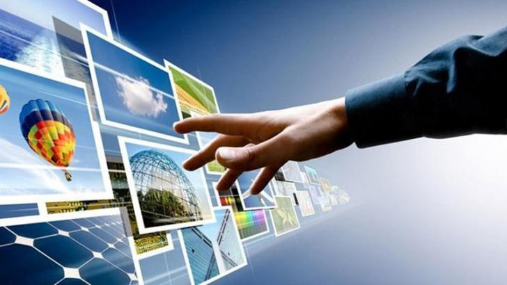 Ditemukan Banyak Web-web Aneh di Internet, Berikuti Data-datanya