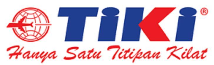 Lowongan Kerja PT. Titipan Kilat Riau