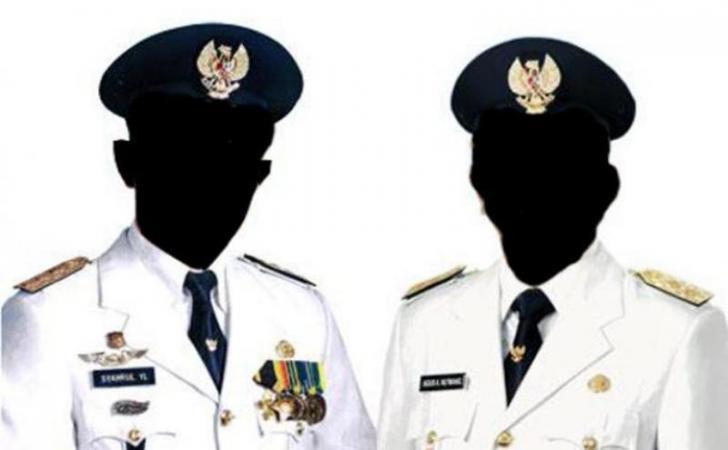 Pemilihan Wagubri 25 April, Sunaryo: Tidak Perlu Libatkan KPK