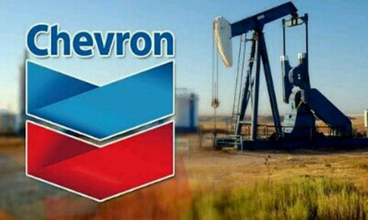 FITRA: 90 Tahun 'Cost Recovery' Chevron Tertutup