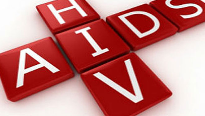 Hiv positive dating nigeria