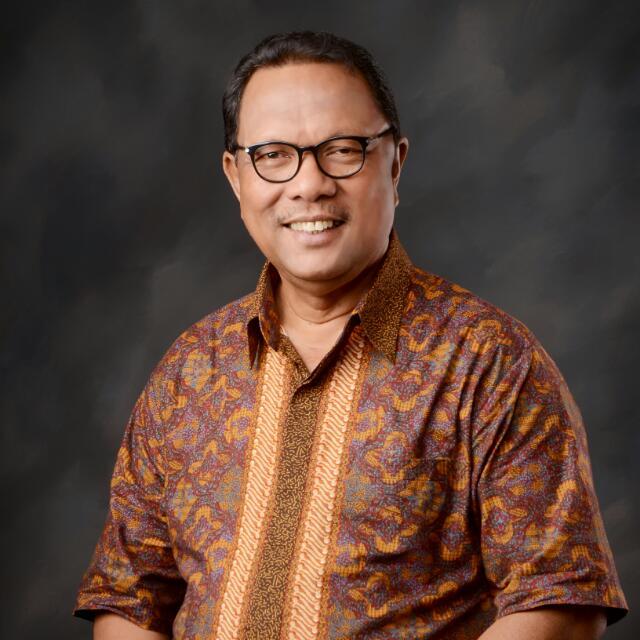 DPW PPP Riau Sayangkan Kader yang Mundur Akibat Tak Sejalan dengan Sikap DPP