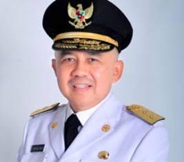 Indonesia Kurang Tenaga Arsip 140.000 Orang, Riau Siapkan APBD