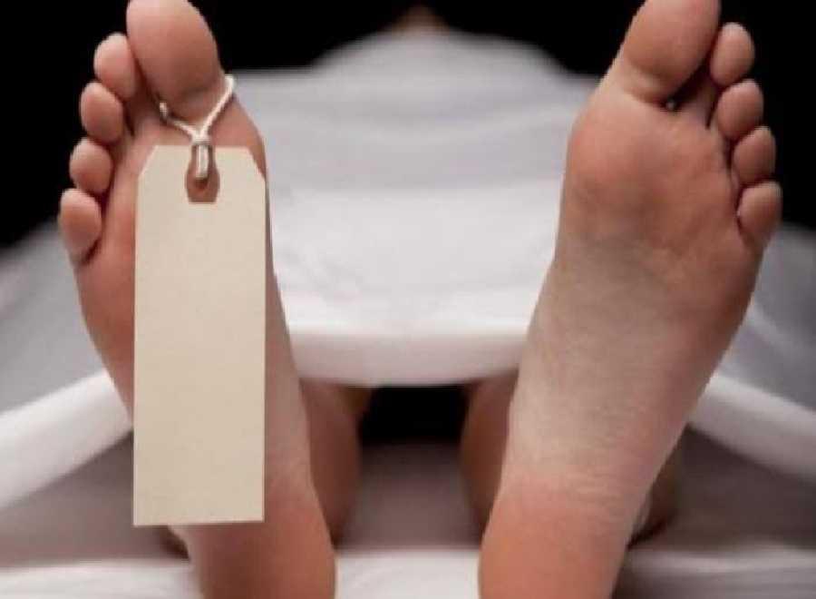 Mayat Pria Tak Dikenal Ditemukan Busuk dalam Karung