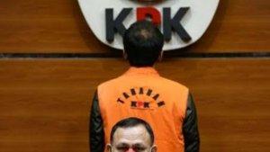Azis Syamsudin Ditahan, Ternyata Oknum KPK Turut Terlibat Korupsi