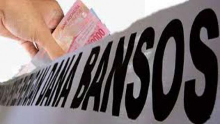 Usut Aliran Dana Korupsi Bansos YMB Meranti, Kejari Periksa 7 Saksi