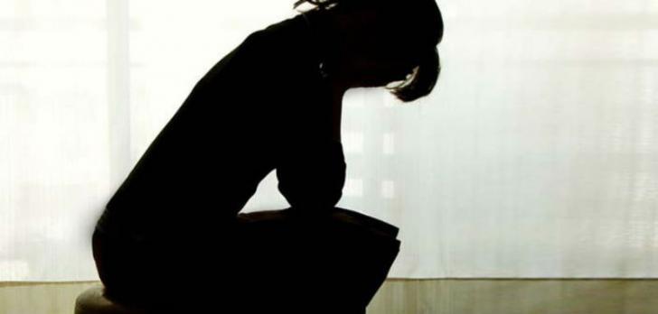 Korban Tidak Berteriak, Pengadilan Bebaskan Terdakwa Seksual
