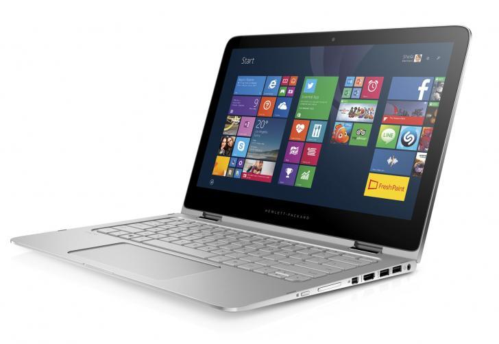 Inilah Rahasia Harga Sebuah Laptop