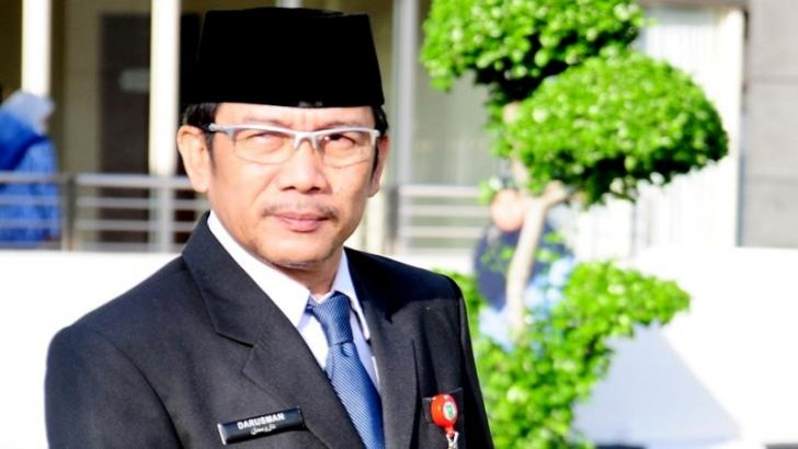 Biro Humas Provinsi Riau Akan Ikut Anugerah Media Humas
