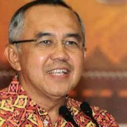 Gubri Siap Fasilitasi Lembaga Sertifikasi yang Ingin Dibuat di Riau
