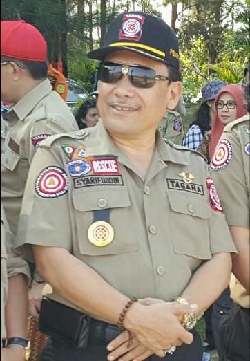 Tahun 2017, Pemprov Riau Akan Kembali Usulkan 10 Nama sebagai Pahlawan Daerah