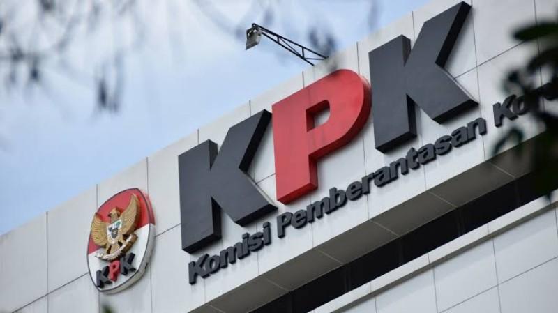 Wakil Ketua DPR RI Ditangkap KPK, Siapa Dia?